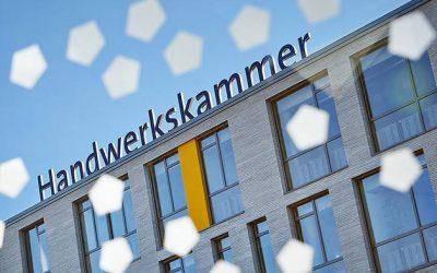 Sachverständigenveranstaltung der Handwerkskammer Koblenz